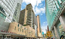 220 Victoria Street, Toronto, ON, M5B 2R6