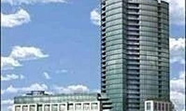 409-600 Fleet Street, Toronto, ON, M5V 1B7