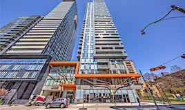 3503-50 Wellesley Street E, Toronto, ON, M4Y 0C8