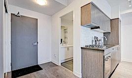 1408-501 St Clair Avenue W, Toronto, ON, M5P 0A2