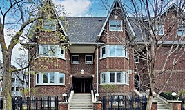 39D Crawford Street, Toronto, ON, M6J 3V1