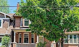 34 Craighurst Avenue, Toronto, ON, M4R 1J8