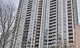 504-10 Northtown Way, Toronto, ON, M2N 7L4