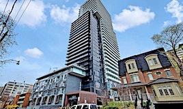 1611-101 Erskine Avenue, Toronto, ON, M4P 1Y5