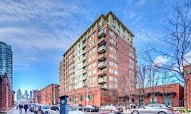 801-70 Mill Street, Toronto, ON, M5A 4R1