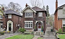 65 Rumsey Road, Toronto, ON, M4G 1N9