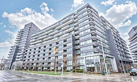N202-120 Bayview Avenue, Toronto, ON, M5A 0G4