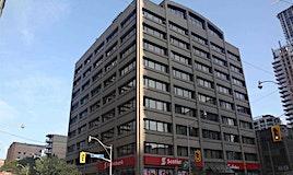 310-555 Yonge Street, Toronto, ON, M4Y 3A6