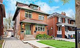 71 Glenview Avenue, Toronto, ON, M4R 1P7
