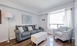 801-8 Pemberton Avenue, Toronto, ON, M2M 4K8