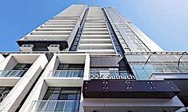802-225 Sumach Street, Toronto, ON, M5A 3K3