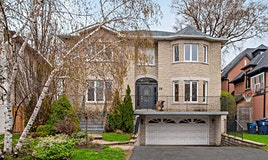 39 Corwin Crescent, Toronto, ON, M3H 1Z9