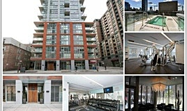 2304-126 Simcoe Street, Toronto, ON, M5H 4E6