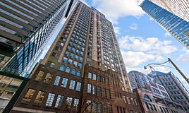 304-25 Grenville Street, Toronto, ON, M4Y 2X5