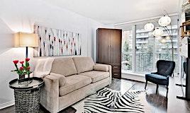 415-300 Balliol Street, Toronto, ON, M4S 3G6