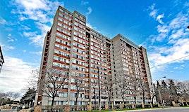 1210-3000 Bathurst Street, Toronto, ON, M6B 3B4