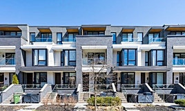 265 Roxton Road, Toronto, ON, M6G 3R1