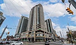 208-500 St Clair Avenue W, Toronto, ON, M6C 1A8