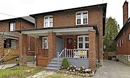 675 Hillsdale Avenue E, Toronto, ON, M4S 1V4