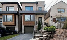 25A Glebe Road E, Toronto, ON, M4S 1N7