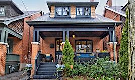 47 Albertus Avenue, Toronto, ON, M4R 1J5