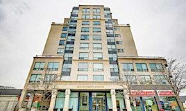 307-1 Hycrest Avenue, Toronto, ON, M2N 6V8