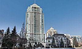 414-17 Barberry Place, Toronto, ON, M2K 3E2