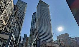 1111-33 Charles Street E, Toronto, ON, M4Y 1R9