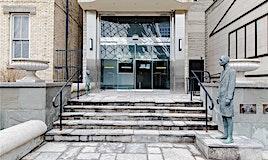 2103-71 Simcoe Street, Toronto, ON, M5J 2S9