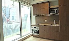 4408-197 Yonge Street, Toronto, ON, M5B 1M4