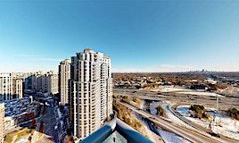 2902-30 Harrison Garden Boulevard, Toronto, ON, M2N 7A9