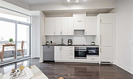 918-23 Glebe Road W, Toronto, ON, M5P 0A1