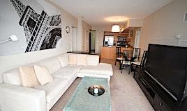 3805-5 Mariner Terrace, Toronto, ON, M5V 3V6