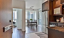 1503-500 Sherbourne Street, Toronto, ON, M4X 1L1