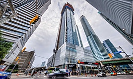 3901-10 York Street, Toronto, ON, M5J 2Z2