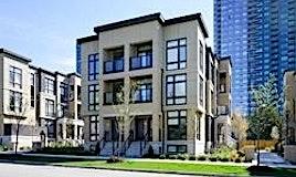 30-15 Eldora Avenue S, Toronto, ON, M2M 1R3