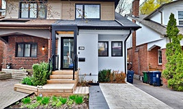 48 Hillsdale Avenue W, Toronto, ON, M5P 1E8