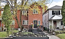 523 Davisville Avenue, Toronto, ON, M4S 1J2