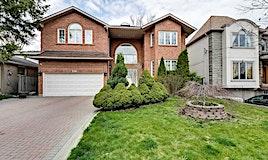 238 Horsham Avenue, Toronto, ON, M2N 2A6