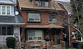 374 Spadina Road, Toronto, ON, M5P 2V8