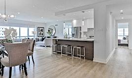 1002-40 Rosehill Avenue, Toronto, ON, M4T 1G5
