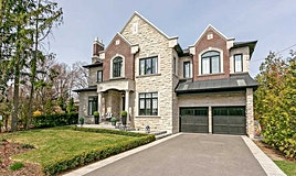 6 Baytree Crescent, Toronto, ON, M2L 2G3
