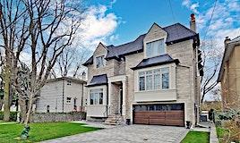 253 Poyntz Avenue, Toronto, ON, M2N 1J8