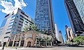 503-832 Bay Street, Toronto, ON, M5S 1Z6