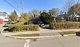 93 Glen Rush Boulevard, Toronto, ON, M5N 2V2