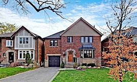 36 Glenarden Road, Toronto, ON, M6C 3K2