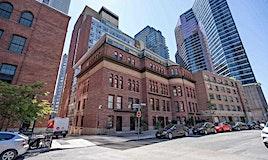 1405-11 St Joseph Street, Toronto, ON, M4Y 3G4