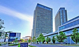 203-275 Yorkland Road, Toronto, ON, M2J 0B4