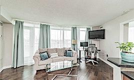 405-3830 Bathurst Street, Toronto, ON, M3H 6C5