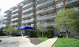 310-777 Steeles Avenue W, Toronto, ON, M2R 3Y4